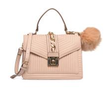 JERILINI Handtasche in rosa