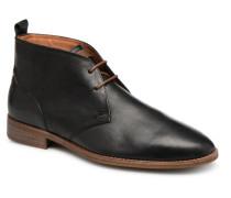 VAILLANT 27 A Stiefeletten & Boots in schwarz