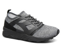 EVO AEON POWER Sneaker in grau