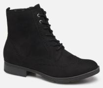 IVY Stiefeletten & Boots in schwarz