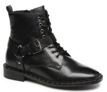 BNOIRX Stiefeletten & Boots in schwarz