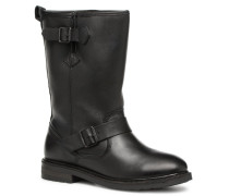 Bolti Mxco Stiefeletten & Boots in schwarz