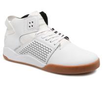 Skytop III Sportschuhe in weiß