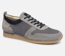 Olympei Sneaker in grau