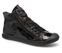 BonoinV Sneaker in schwarz