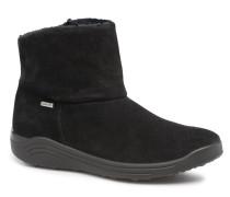Madera 10 Stiefeletten & Boots in schwarz