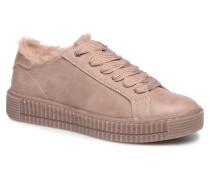 BRETT Sneaker in rosa