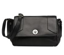 Valérie Handtasche in schwarz