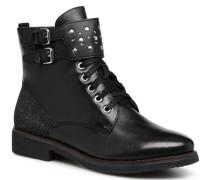 Fee Stiefeletten & Boots in schwarz