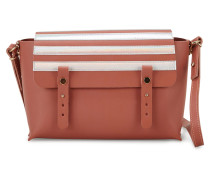 Study Msr Handtasche in orange