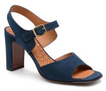 Chuli32 Sandalen in blau