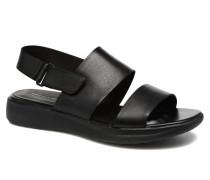 Lola 4333001 Sandalen in schwarz
