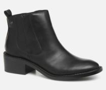 BIANCA Stiefeletten & Boots in schwarz