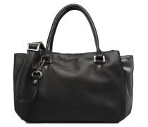 Eleanor Handtasche in schwarz