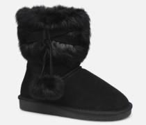 Koons Stiefeletten & Boots in schwarz
