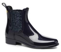 Sardenha Stiefeletten & Boots in schwarz