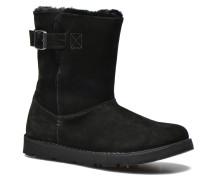 Westford Stiefeletten & Boots in schwarz