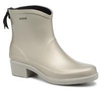 MS Juliette BOT Stiefeletten & Boots in silber