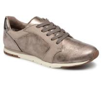 23617 Sneaker in grau