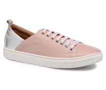 Tafy Sneaker in rosa