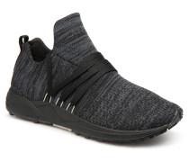 Raven FG S Sneaker in grau