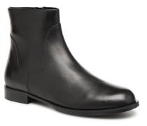 Loti Stiefeletten & Boots in schwarz