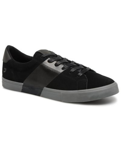 Gioseppo Herren 41166P Sneaker in schwarz Rabatt Neuesten Kollektionen fUr3nYS2K