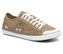 ViolayR7102 Sneaker in beige
