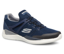 MatrixxKingdon Sneaker in blau