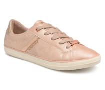 Ana Sneaker in rosa
