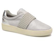 47784 Sneaker in silber