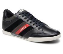 Levi's Turlock Refresh Sneaker in blau