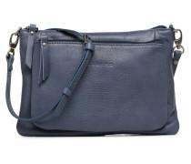 Manon Mini Bag in blau