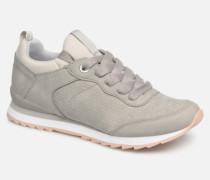 Astro Perf.LU Sneaker in grau