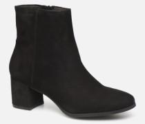 ANNICK Stiefeletten & Boots in schwarz