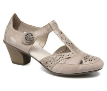Har 45092 Pumps in beige
