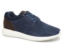 Kaiko 1 Sneaker in blau
