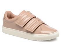 Rqntrja Sneaker in beige