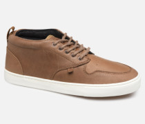 Preston 2 C Sneaker in beige