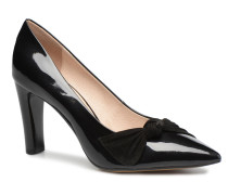 Camila Pumps in schwarz