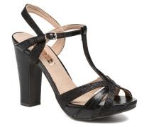 Martha 30610 Sandalen in schwarz