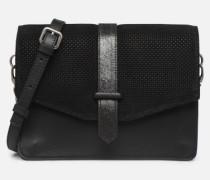 DOROTHEE Handtasche in schwarz