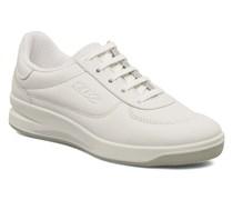 Brandy Sneaker in weiß
