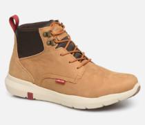 Levi's ALPINE Sneaker in braun