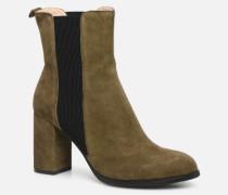 BICH S Stiefeletten & Boots in grün