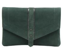 Portemonnaie Felix Portemonnaies & Clutches für Taschen in blau
