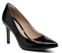 Dinah Keer Pumps in schwarz