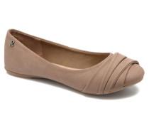 Sandy 61732 Ballerinas in braun