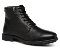 BROK Stiefeletten & Boots in schwarz