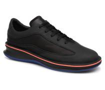 Rolling K100390 Sneaker in schwarz
